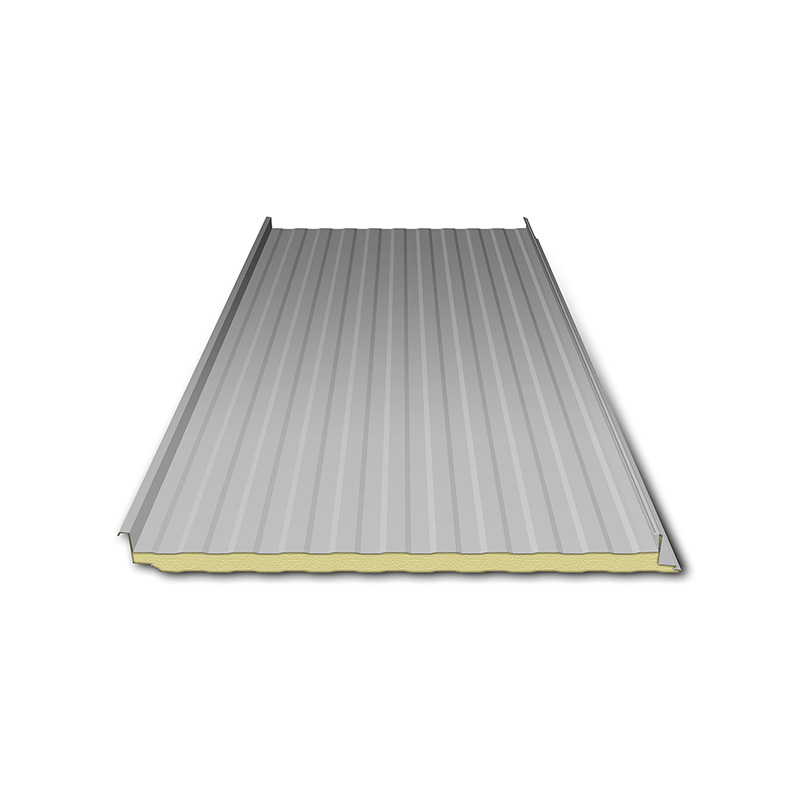 Pin On Metal Building