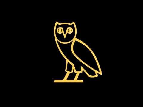 Noah 40 Shebib Fl Studio Soundkit Drakes Producer