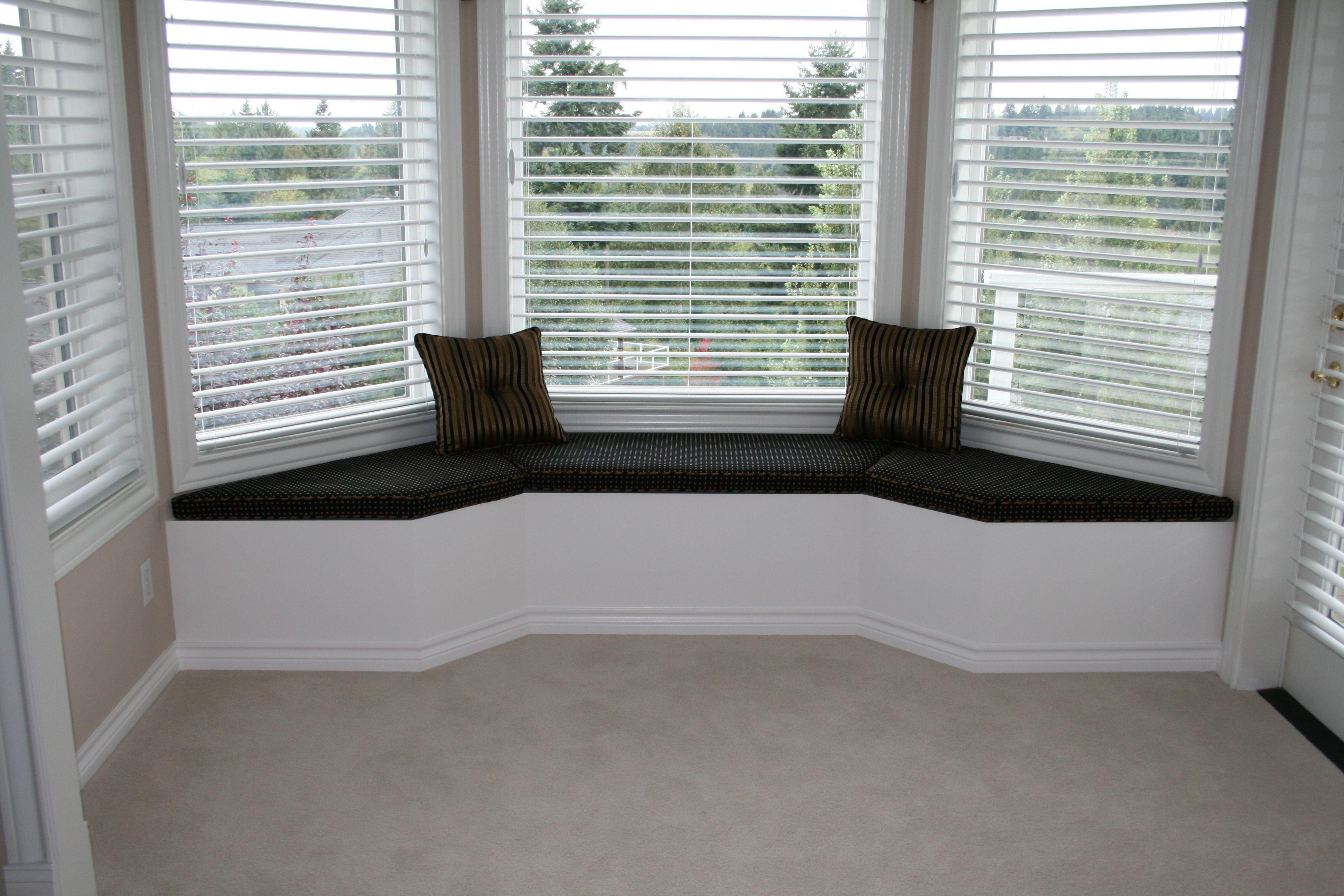 nook seat bay fancy window ideas plush furniture design fresh kitchen download