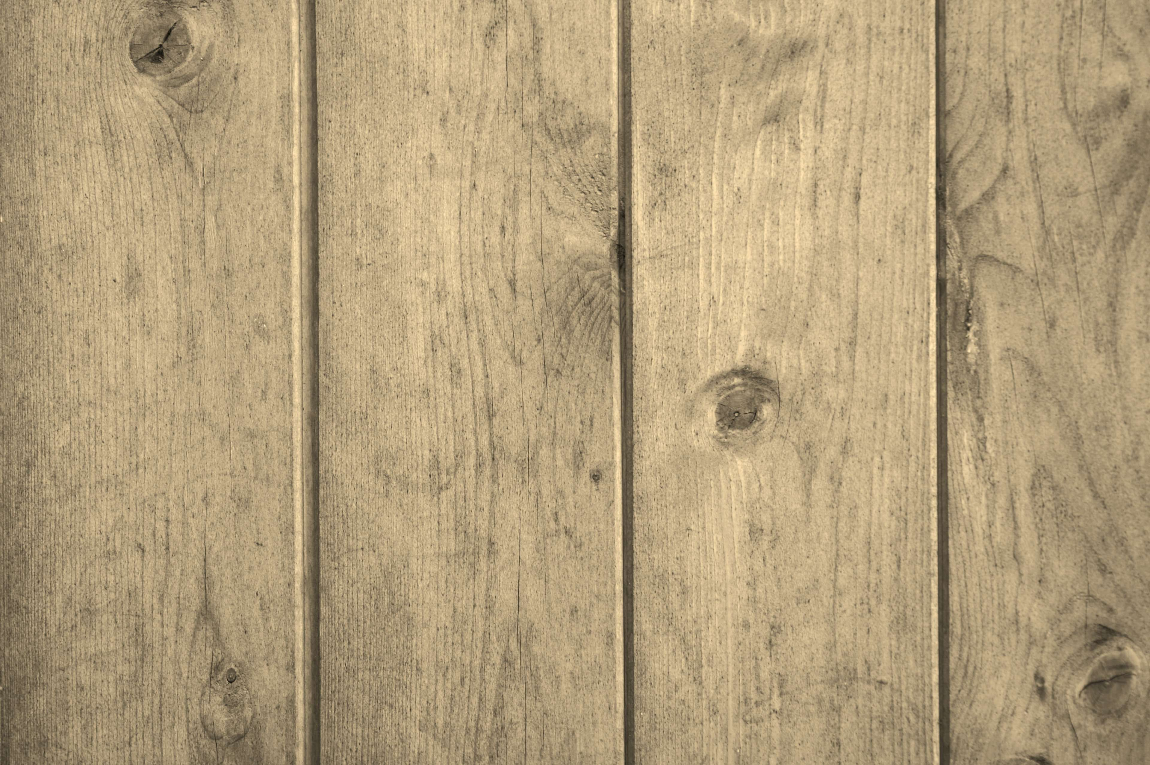 background #boards #fence #grain #old #privacy #structure #surface ...