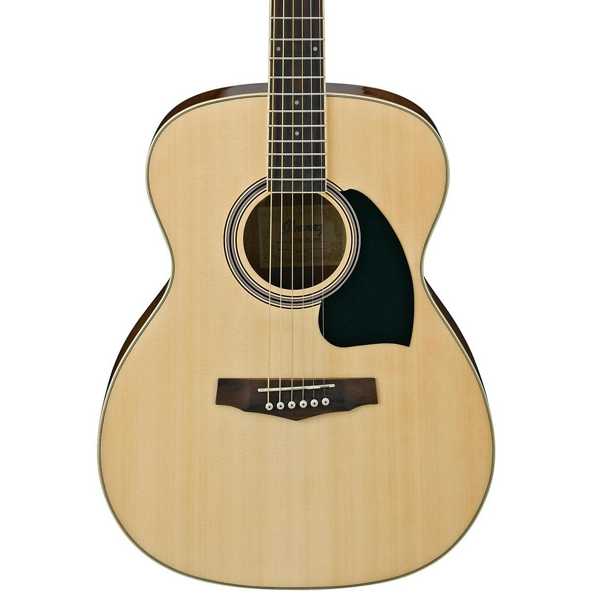 Ibanez Pc15nt Performance Grand Concert Acoustic Guitar In 2020 Acoustic Guitar Guitar Ibanez