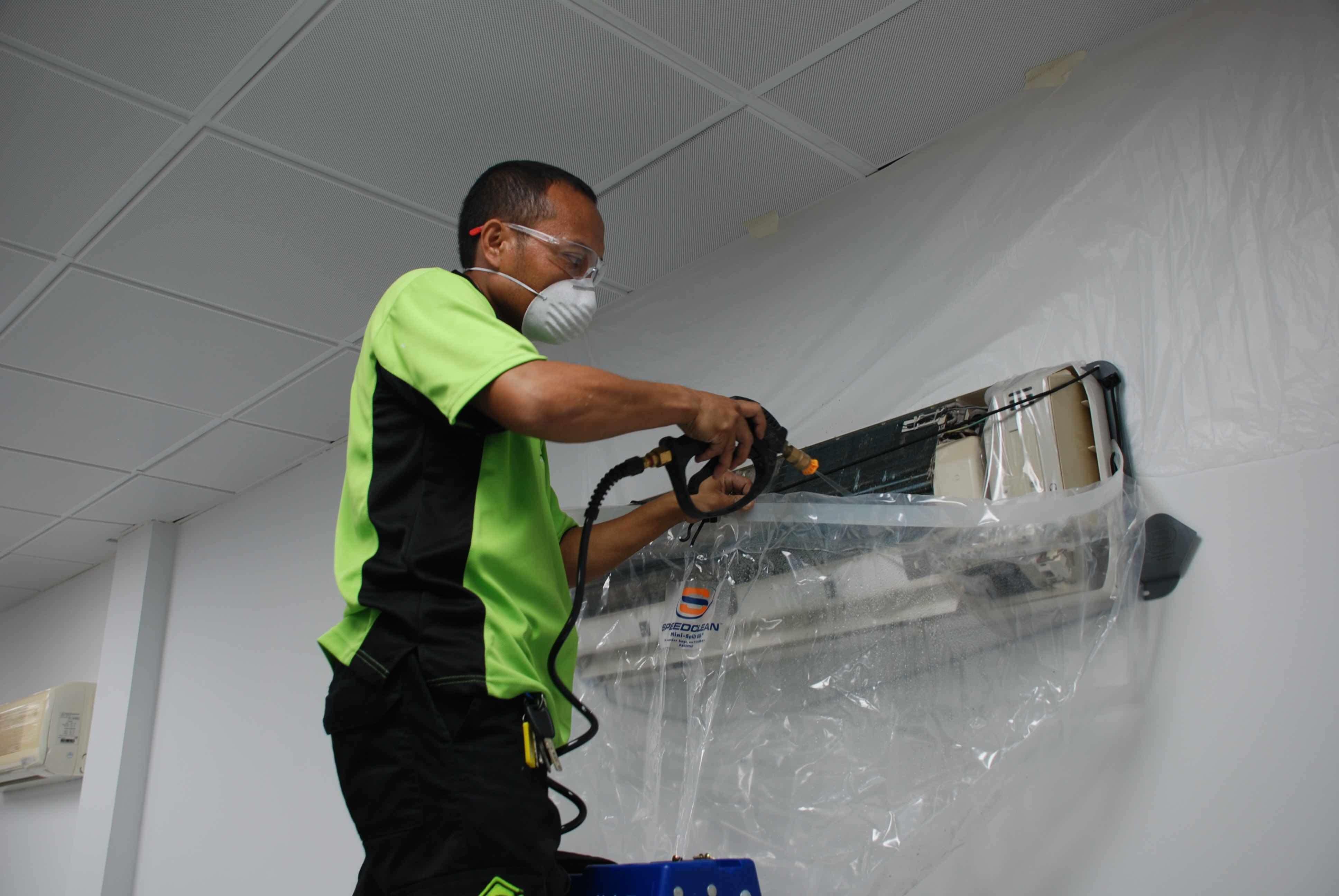 AC Installation Dubai in 2020 Ac installation, Ac repair