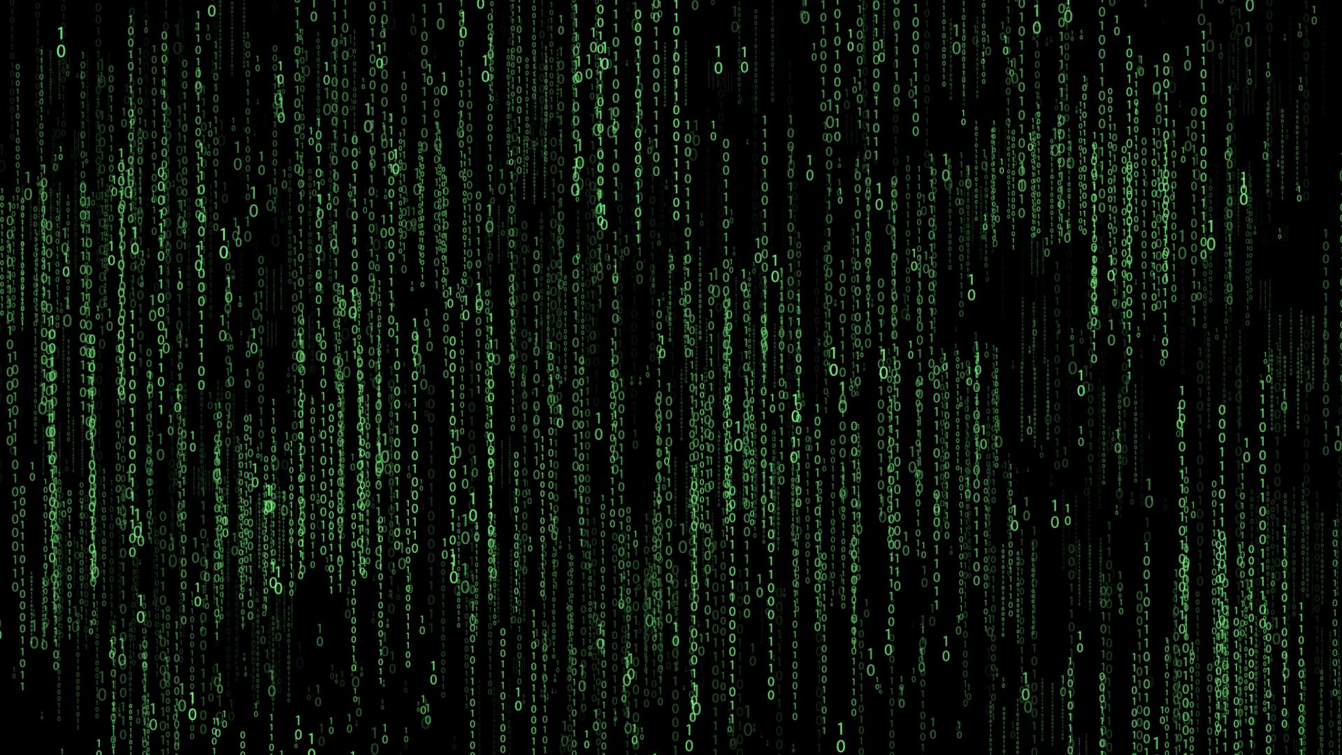 matrix beats audio wallpaper - photo #5