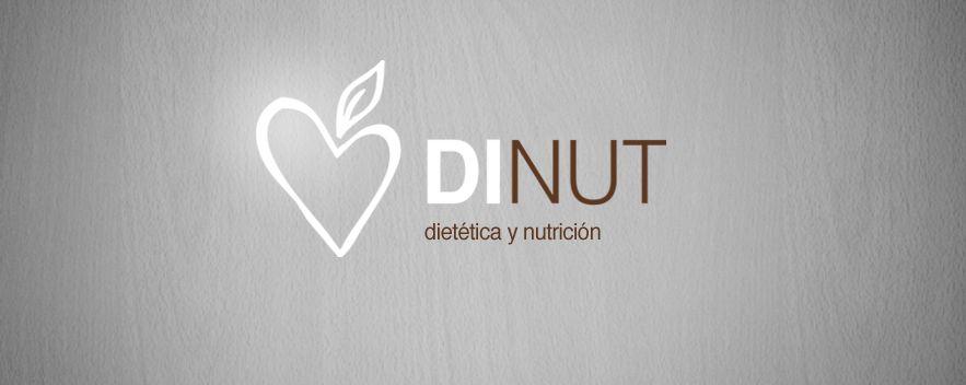 Dinut. Dietética y nutrición