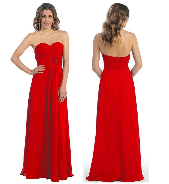 Best pageant formal prom homecoming dresses under 100 Description ...