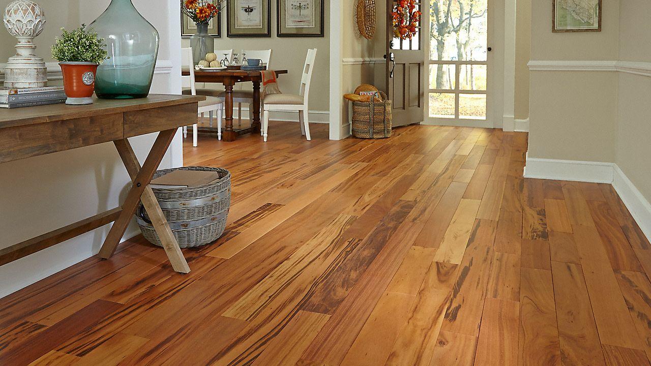 Fresh New Flooring Ideas for Spring Flooring, Engineered