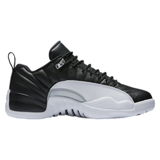 sports shoes 6f4f8 de61d Jordan Retro 12 Low - Men's at Foot Locker | Kicks | Air ...