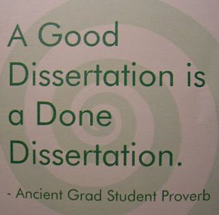 Pin On Writing 100 Cotton Paper For Dissertation