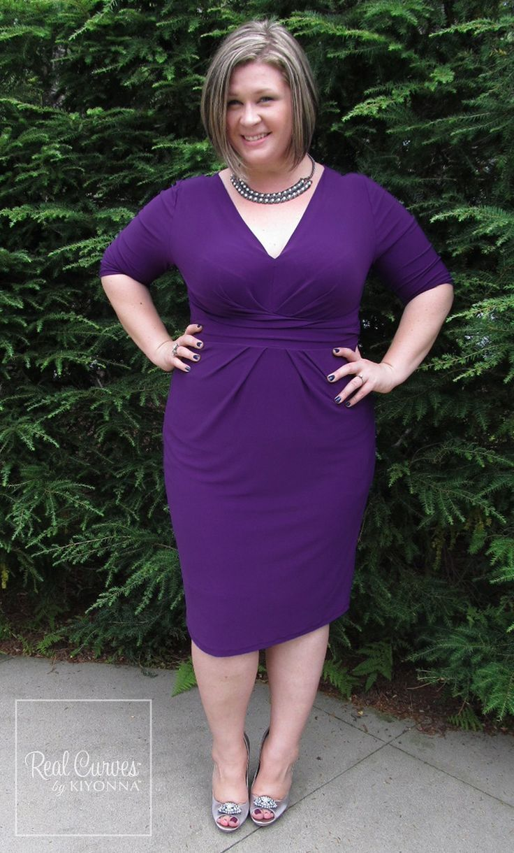 Julia Dress http://www.curvety.com/dresses-c1/pre-order-dresses-c15 ...