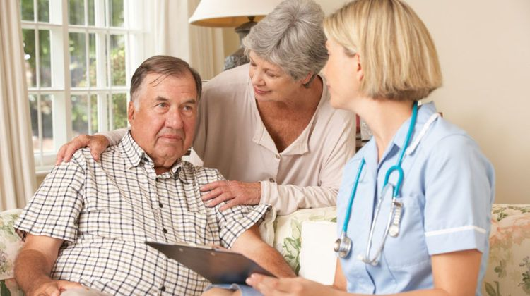 How much will it cost me to get top quality home health