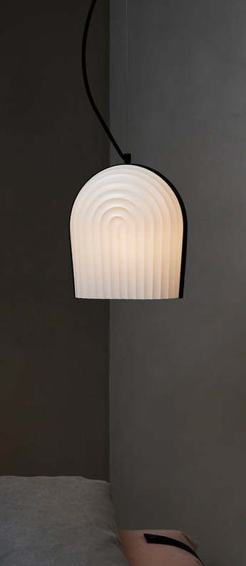 ba7ba43762529d1752d57814e332e628 5 Frais Lampe Papier Design Kse4
