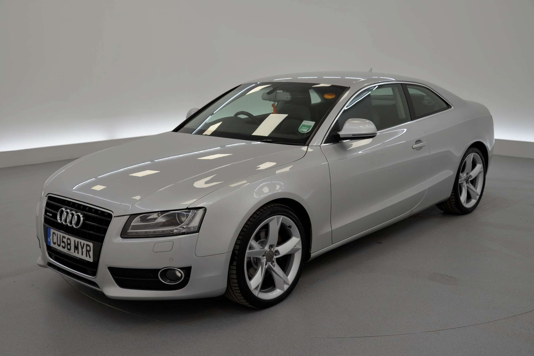 review used and euro audi news richmond sportback