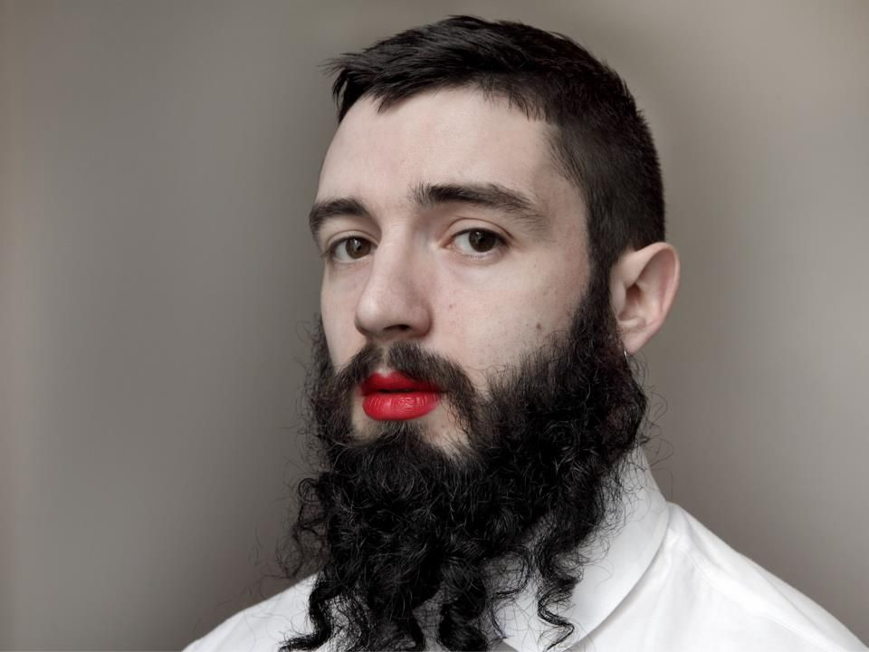 Stormy S Man Cave Barber Nelson : 95 best hysterical masculinity images on pinterest beards