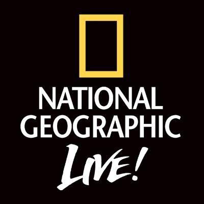 Nat Geo Live Natgeolive Ofertas De Empleo National Geographic Empleos