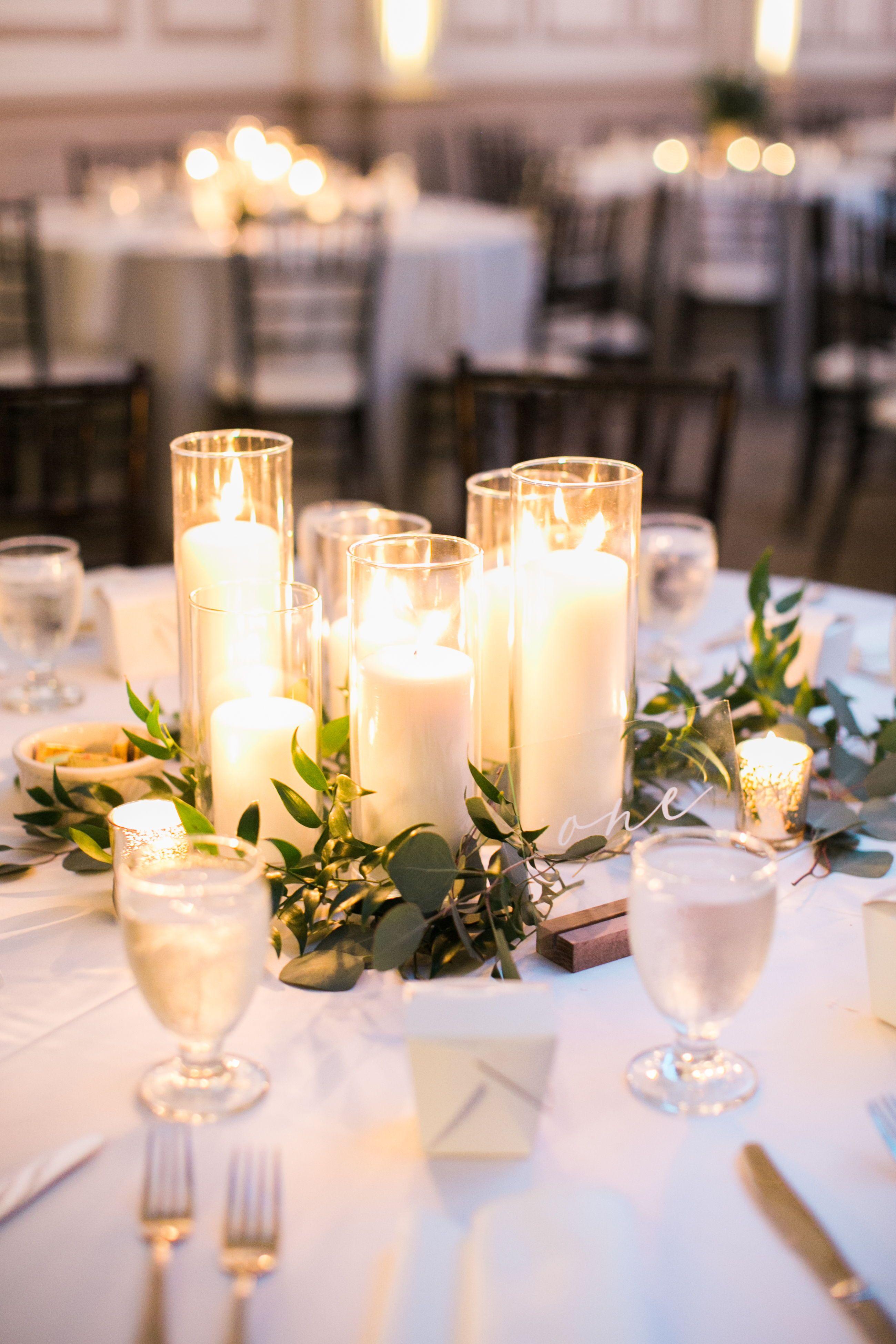 Jade Violet Wedding Floral Wedding Candles Table Cheap Wedding Table Centerpieces Wedding Table Centerpieces