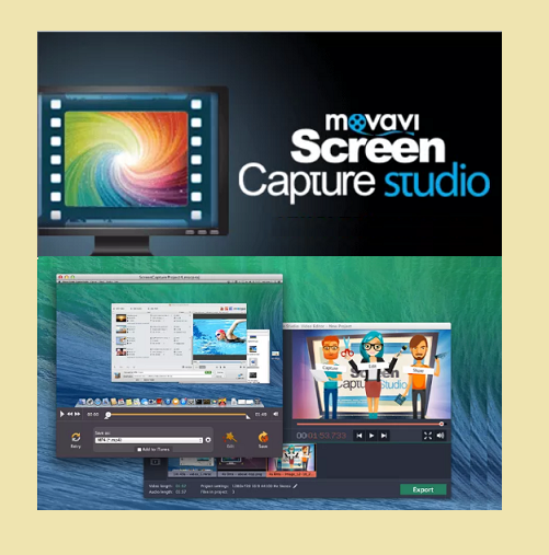 movavi screen capture activation key generator