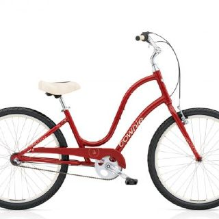Bikes Like Electra Townie Electra Townie Bike Want a