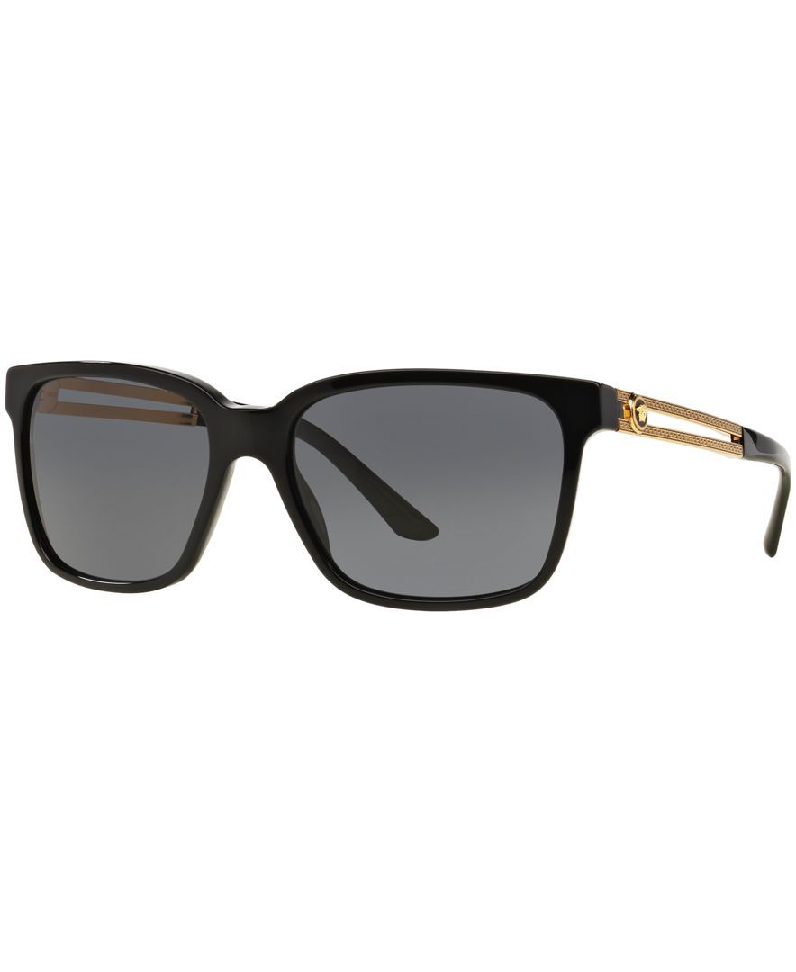 50d927c44d5f Versace Sunglasses