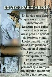 Photo of The Sleeping Mind CARPETAZO ACIERTOS Y ERRORES Spanish quote …