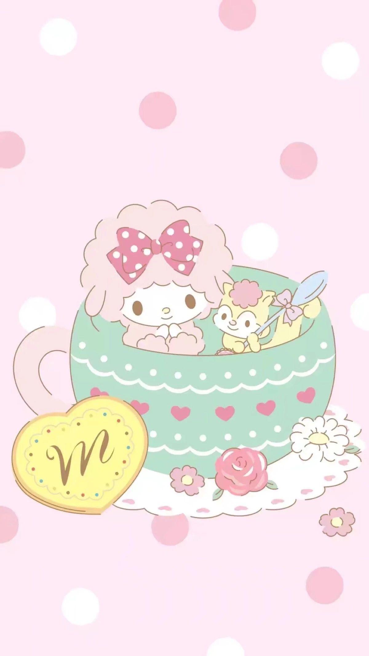 Must see Wallpaper Hello Kitty Kawaii - ba7be304b89fcfeee919e5b20c60447c  Best Photo Reference_47694.jpg