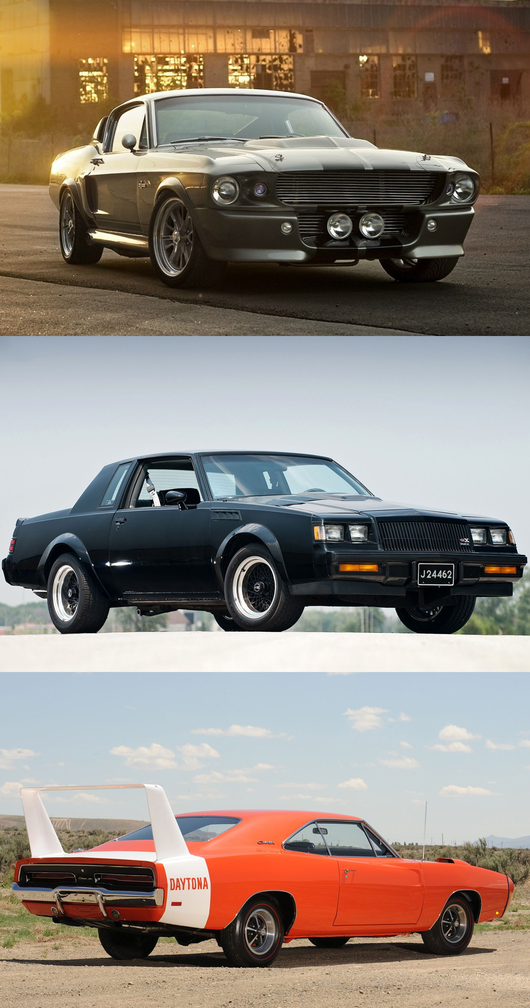 10 Legendary American Muscle Cars Of All Time Muscle Cars Ford Mustang Shelby Gt500 Mustang Shelby