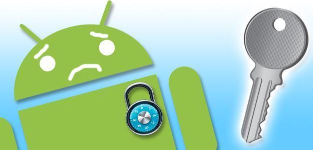 El precio de las #apps gratuitas, ¿lo pagamos en seguridad? http://www.baquia.com/blogs/seguridad/posts/2012-11-05-el-precio-de-las-apps-gratuitas-lo-pagamos-en-seguridad #Android #Seguridad