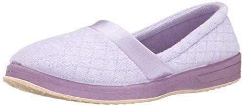 Foamtreads Women's Coddels Slipper >>> Additional details @ http://www.lizloveshoes.com/store/2016/05/28/foamtreads-womens-coddels-slipper/?st=260616093314