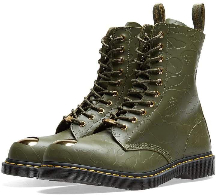 Doc martens Dr martens fast neu 40 Schuhe Stiefel boots
