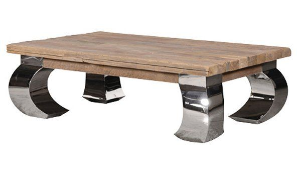 Attractive Contemporary Occasional Tables   Console, Coffee, Side U0026 End Tables U0026 Desks  From Harvest
