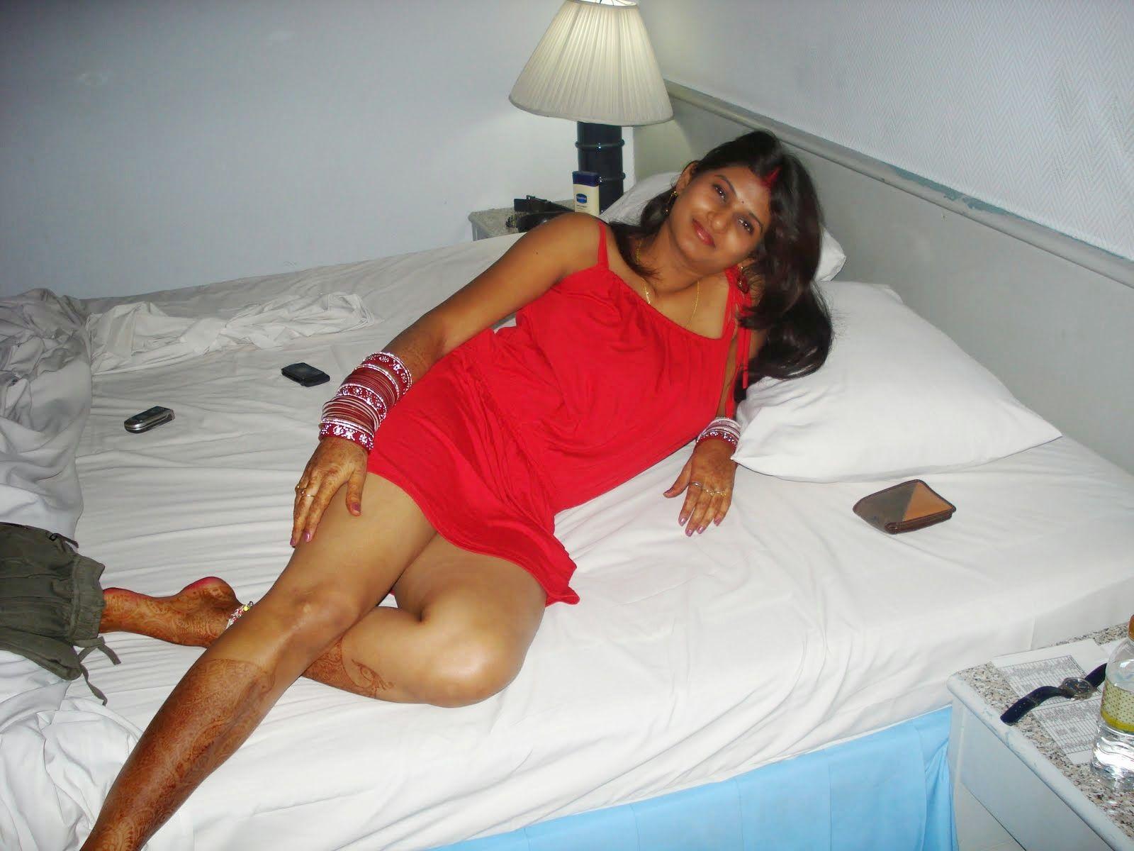 images of bengali naked boudi