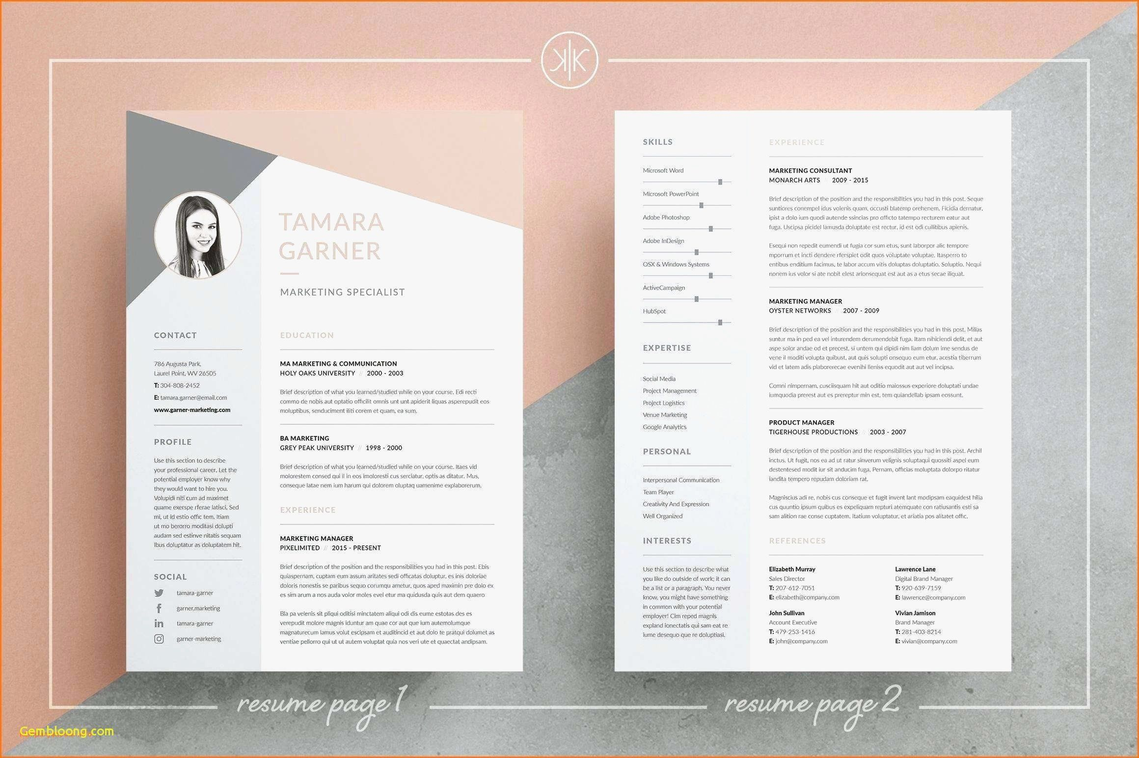 Online Shopping Website Design Template Beautiful 10 Wallpaper Logo Line Shop Do In 2020 Indesign Resume Template Brochure Template Resume Design