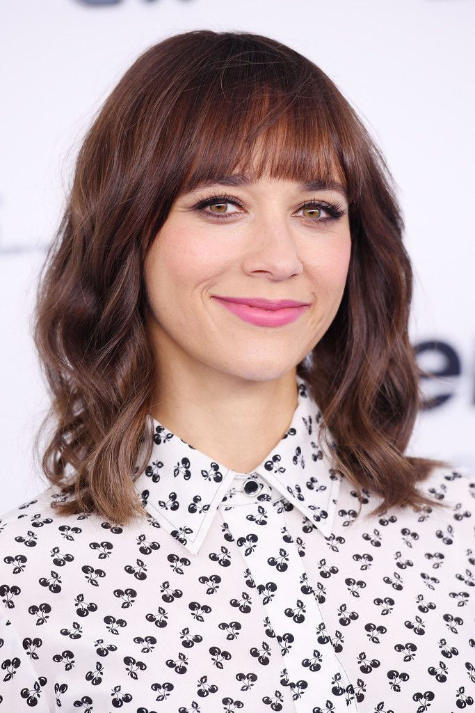 Rashida Jones Photostream Rashida Jones