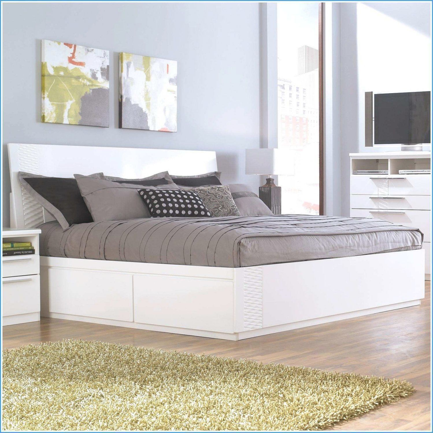 Alaskan King Bed Size Mattress Kitchen