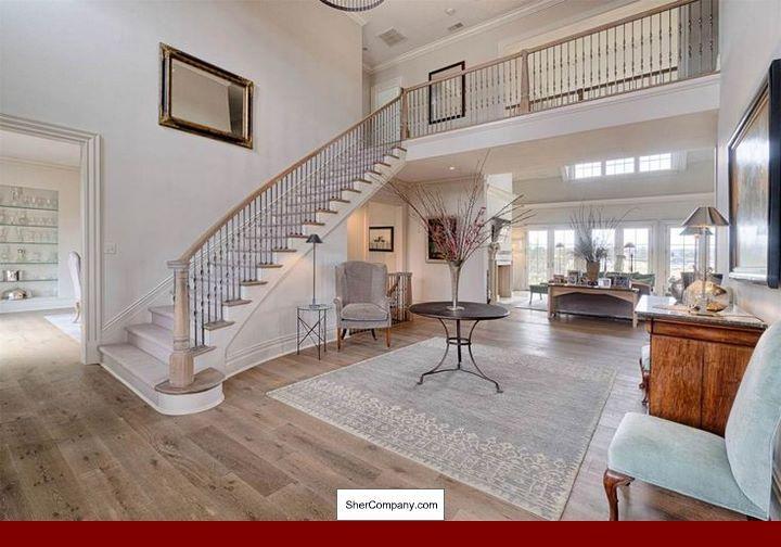 Hardwood Flooring Prices Lowes Flooring And