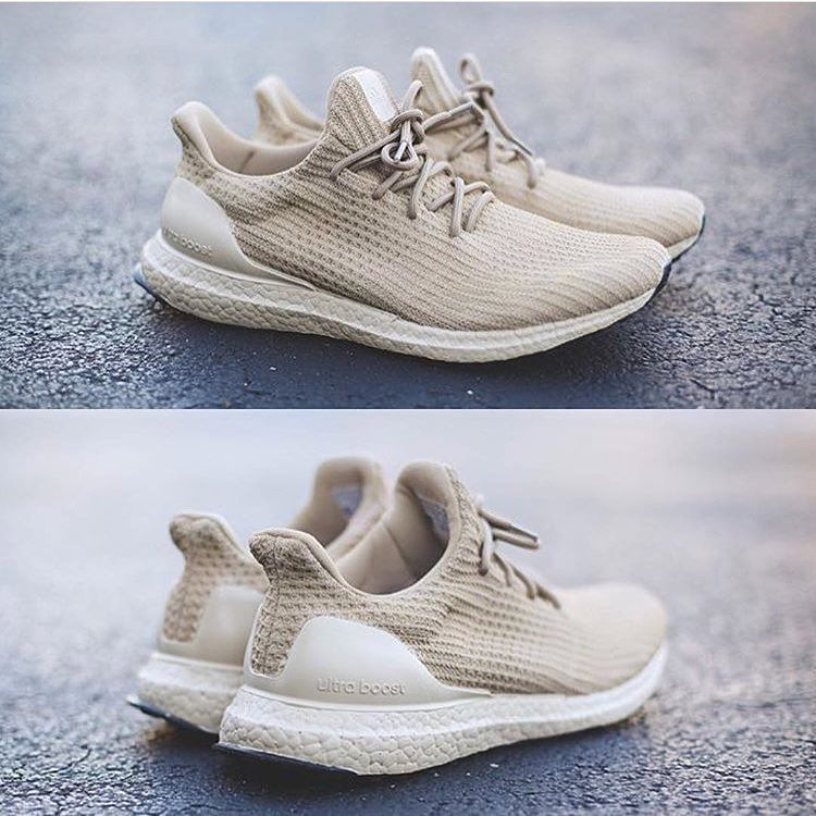 Boost these are a cool | color way | cool Sneakers | Pinterest | Adidas 0539d1