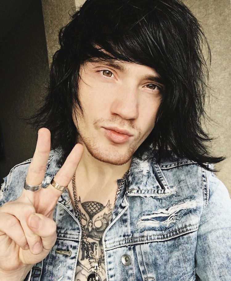 Pin On Denis Stoff