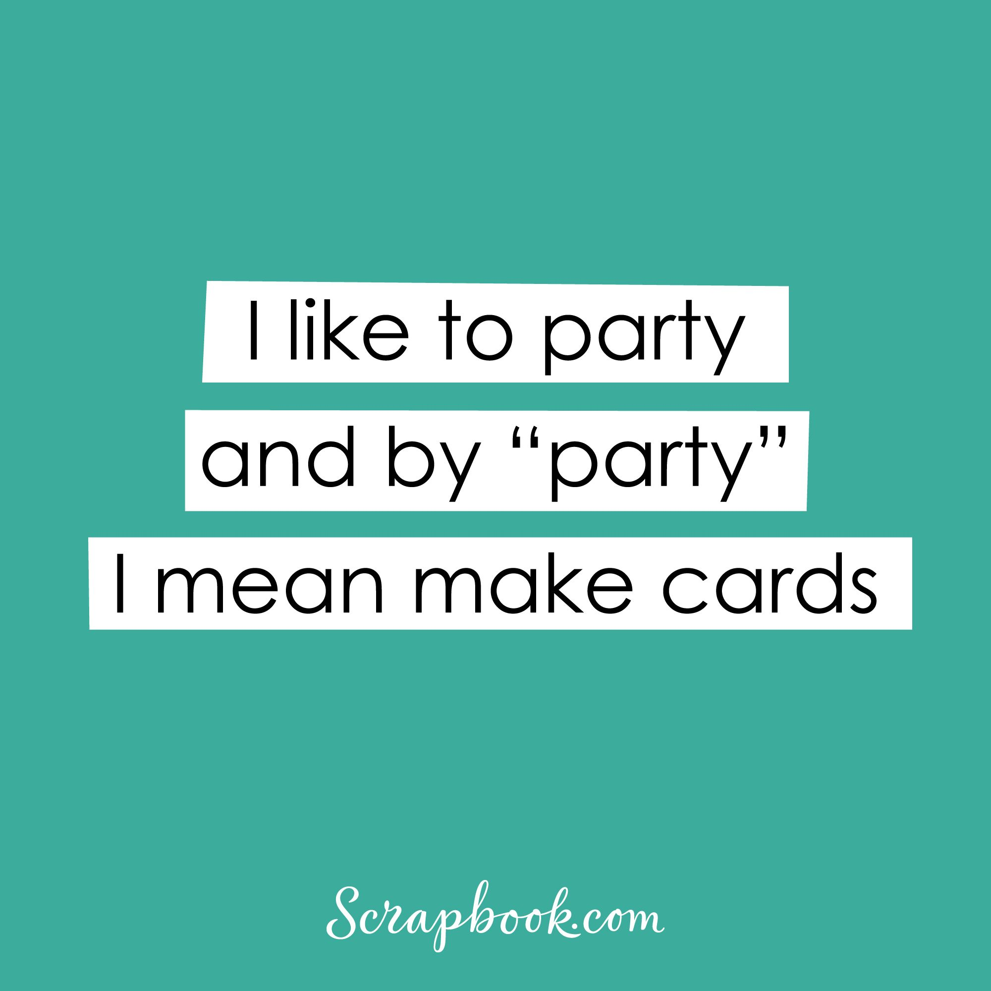 Creative Funny And Inspiring Craft Quotes Craft Quotes Creativity Quotes Inspirational Quotes