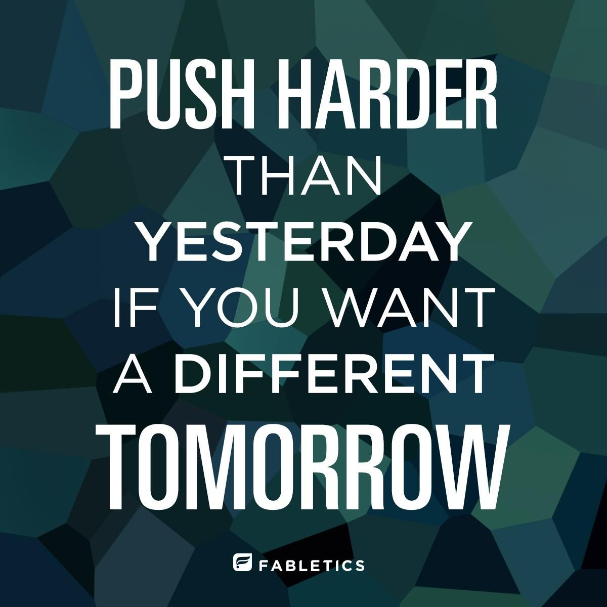 The Best Health And Fitness Quotes The Fabletics Blog Fitness Motivation Quotes Fitness Inspiration Quotes Fitness Motivation Inspiration