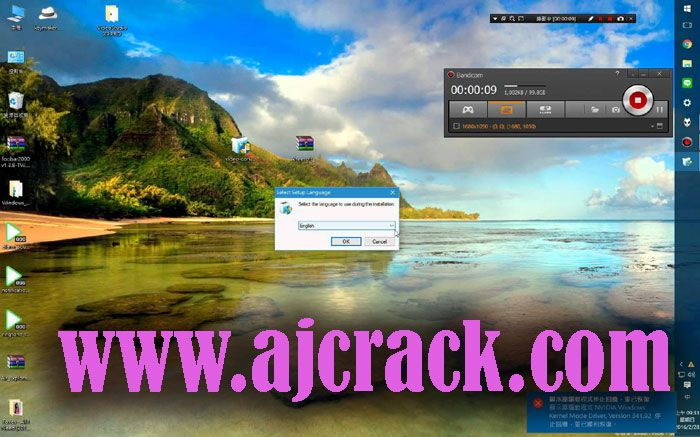 Aiseesoft Video Converter Ultimate 9 0 28 Crack & Keygen FUll Patch