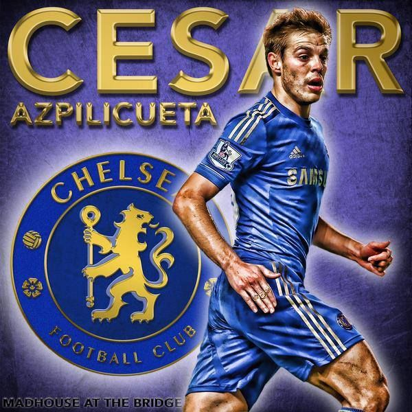 Pin on Chelsea