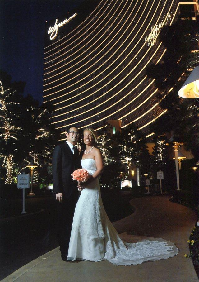 Our Budget Breakdown Wedding Las Vegas Pics Pictures Pro Recaps Img034