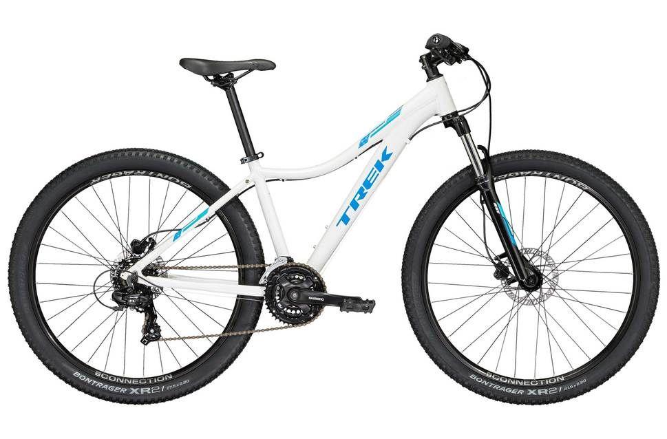 Trek Skye S 2018 Womens Mountain Bike Mountain biking