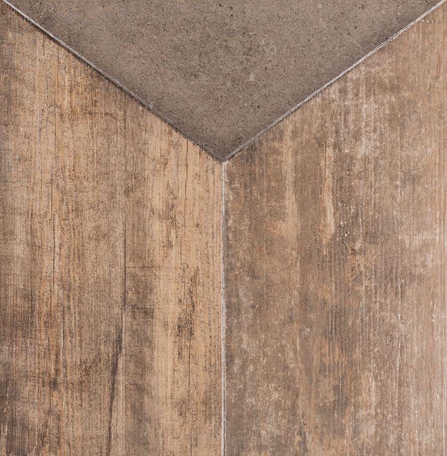 Cer mica porto ferreira pisos e revestimentos for Pisos de ceramica para sala