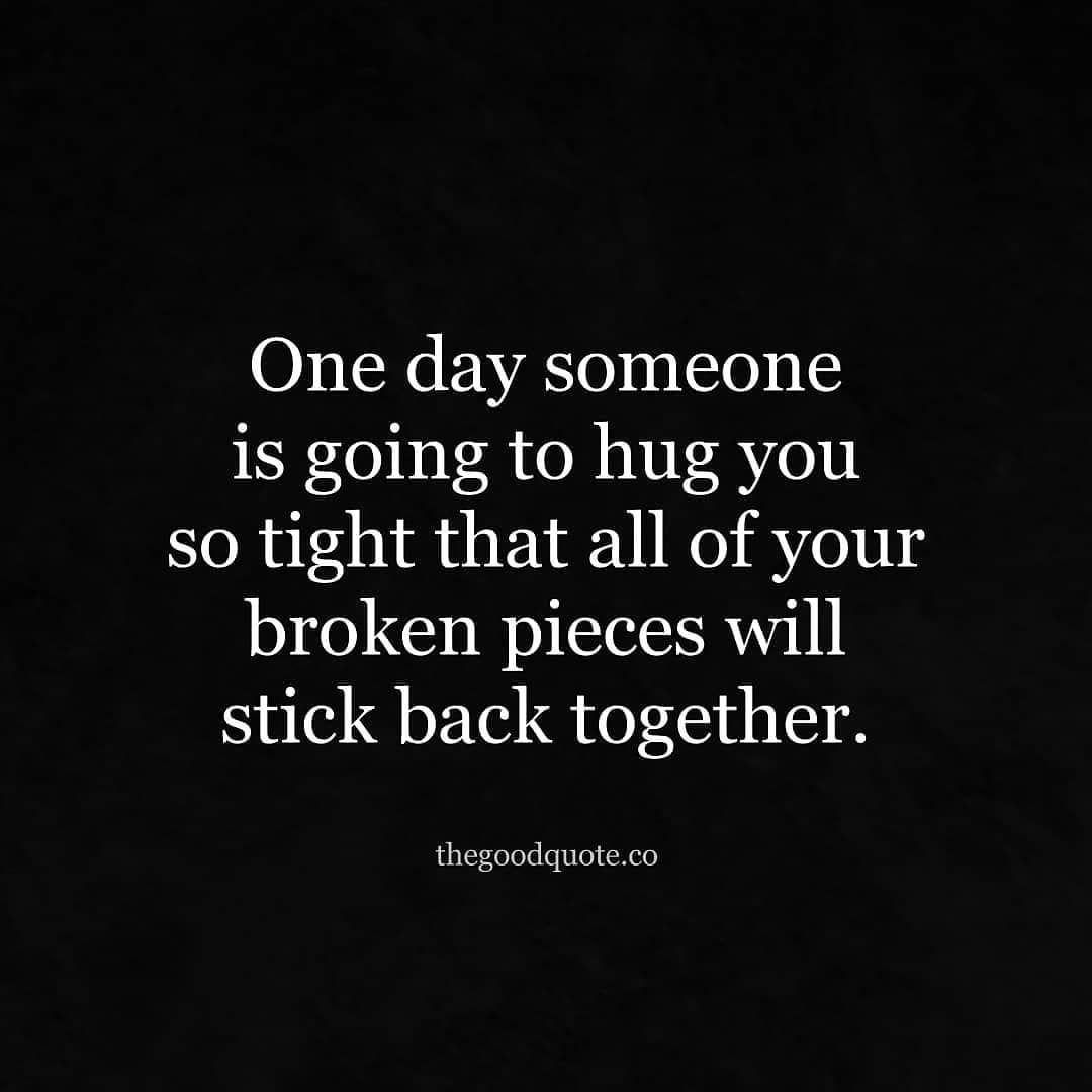 We Post Quotes And Positive Memes Thinking Of You Quotes For Him Positive Quotes Motivation Thinking Of You Quotes