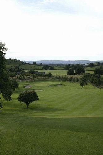 40++ Ballyneety golf club limerick information