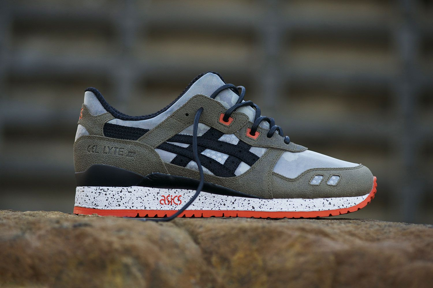 where can i buy asics gel lyte 3 online