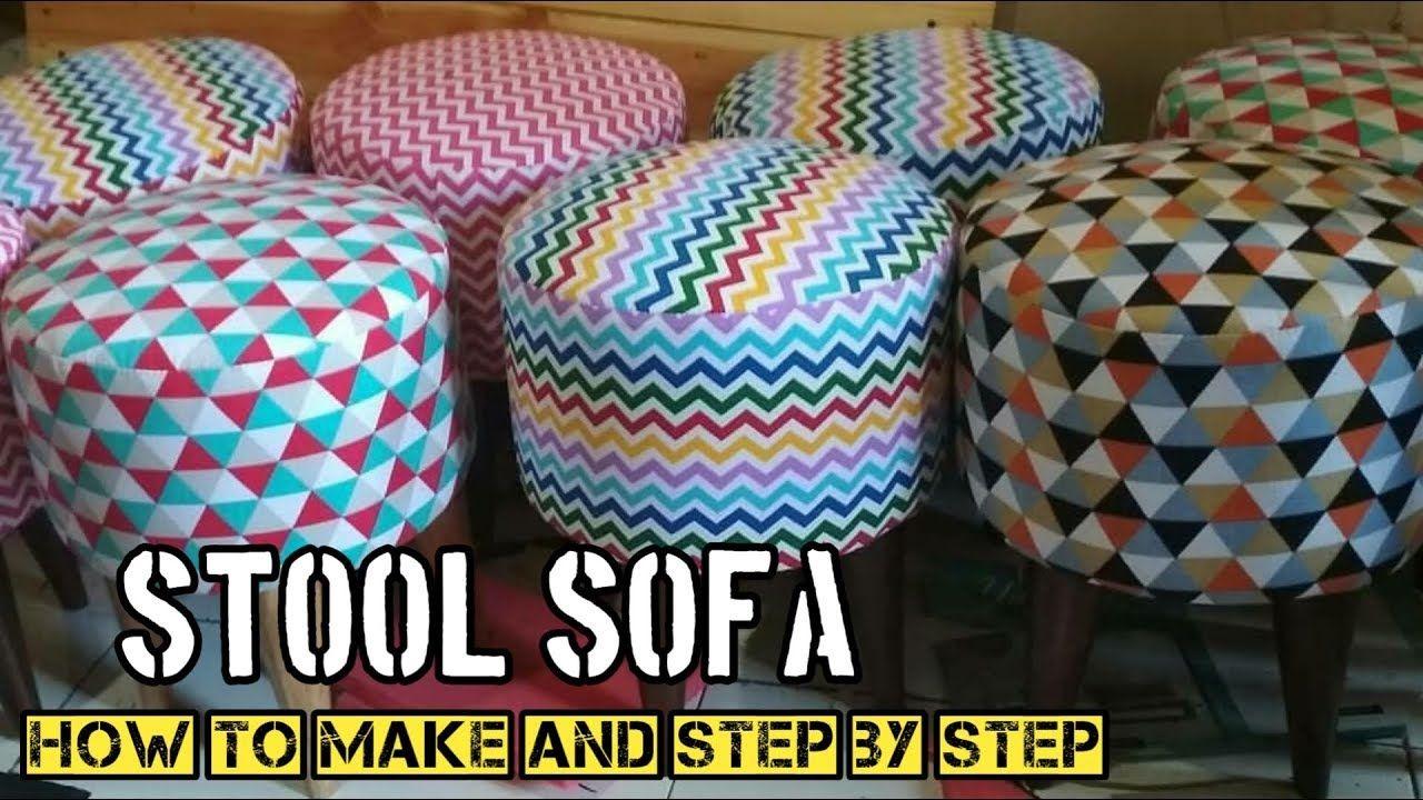 Cara Membuat Sofa Bulat Minimalis Sofa Minimalis Modern Youtube Ruang Jahit Ruang Menjahit Sofa Cara membuat kursi sofa