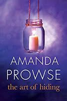 Shaz's Book Blog: Emma's Review: The Art of Hiding by Amanda Prowse