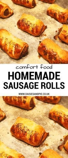 Easy sausage rolls #bonfirenightfood Bonfire Night food ideas - Totally delicious easy homemade sausage rolls - these sausage rolls still warm from the oven are just perfect for serving at Bonfire Night parties #bonfirenightfood Easy sausage rolls #bonfirenightfood Bonfire Night food ideas - Totally delicious easy homemade sausage rolls - these sausage rolls still warm from the oven are just perfect for serving at Bonfire Night parties #bonfirenightfood Easy sausage rolls #bonfirenightfood Bonfi #bonfirenightfood