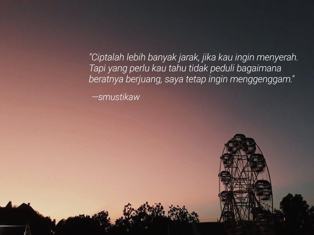 Quotes Kutipan